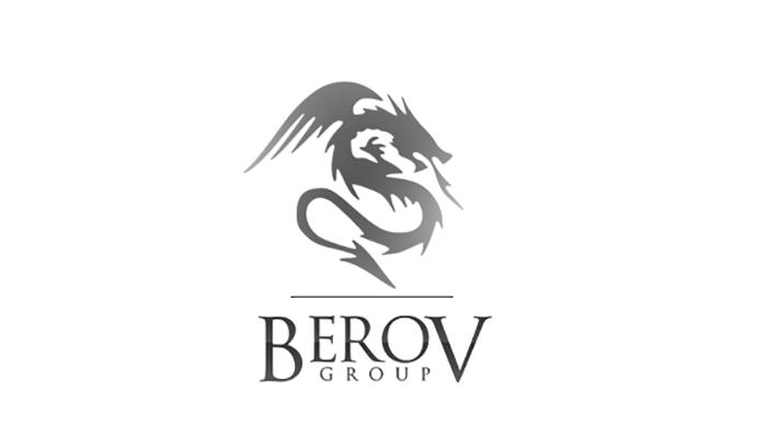 Berov