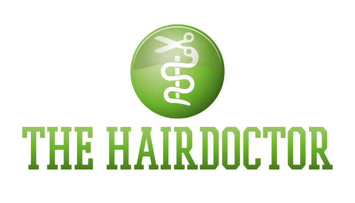 The Hairdoctor